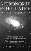 Astronomie Populaire Édition 1955