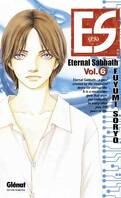 ES Eternal Sabbath, Tome 6