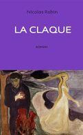 La Claque