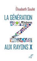 La génération Z aux rayons X