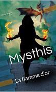 Mysthis