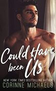 Willow Creek Valley, Tome 2 : Could Have Been Us