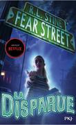 Fear Street, Tome 1 : La Disparue