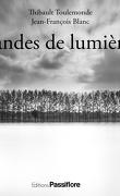 Landes de lumières