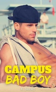 Campus Bad Boy