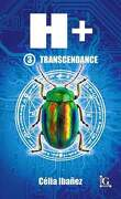 H+ : transcendance