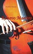 Kenavo Maestro