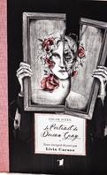 Le Portrait de Dorian Gray illustré