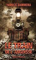 Le Train de l'Angoisse