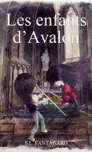 Les Enfants d'Avalon