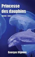Princesse des dauphins, Tome 1