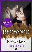 Redwood, Intégrale