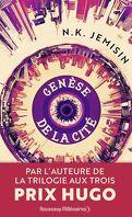 Genèse de la cité