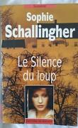 Le silence du loup