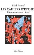 Les Cahiers d'Esther, Tome 6 : Histoires de mes 15 ans