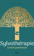 Sylvotherapie