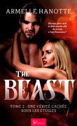 The Beast : une vérité cachée sous les étoiles - Tome 2