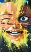 The Killer Inside, Tome 5
