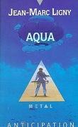 Aqua (1993)
