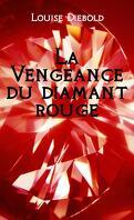 La Vengeance du diamant rouge