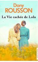 La Vie cachée de Lola