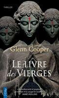 Le livre des vierges