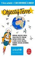 Objectif Terre
