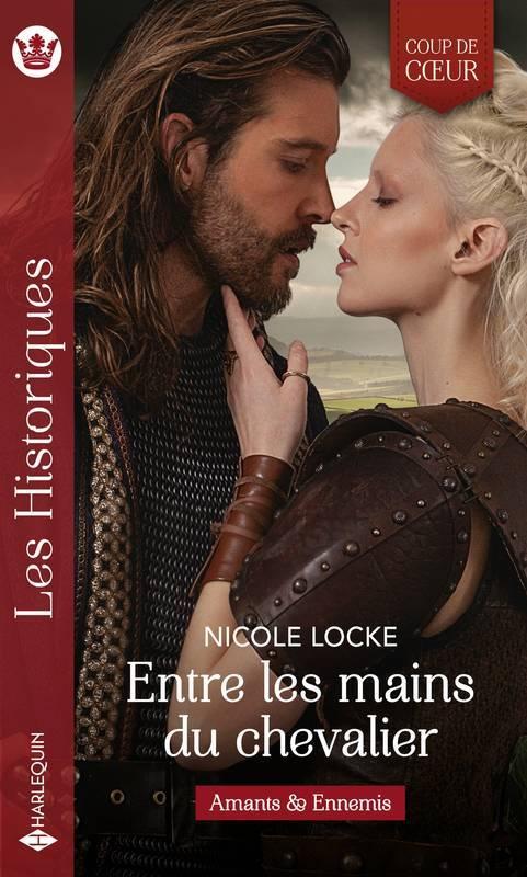 cdn1.booknode.com/book_cover/1486/full/entre-les-mains-du-chevalier-1486244.jpg