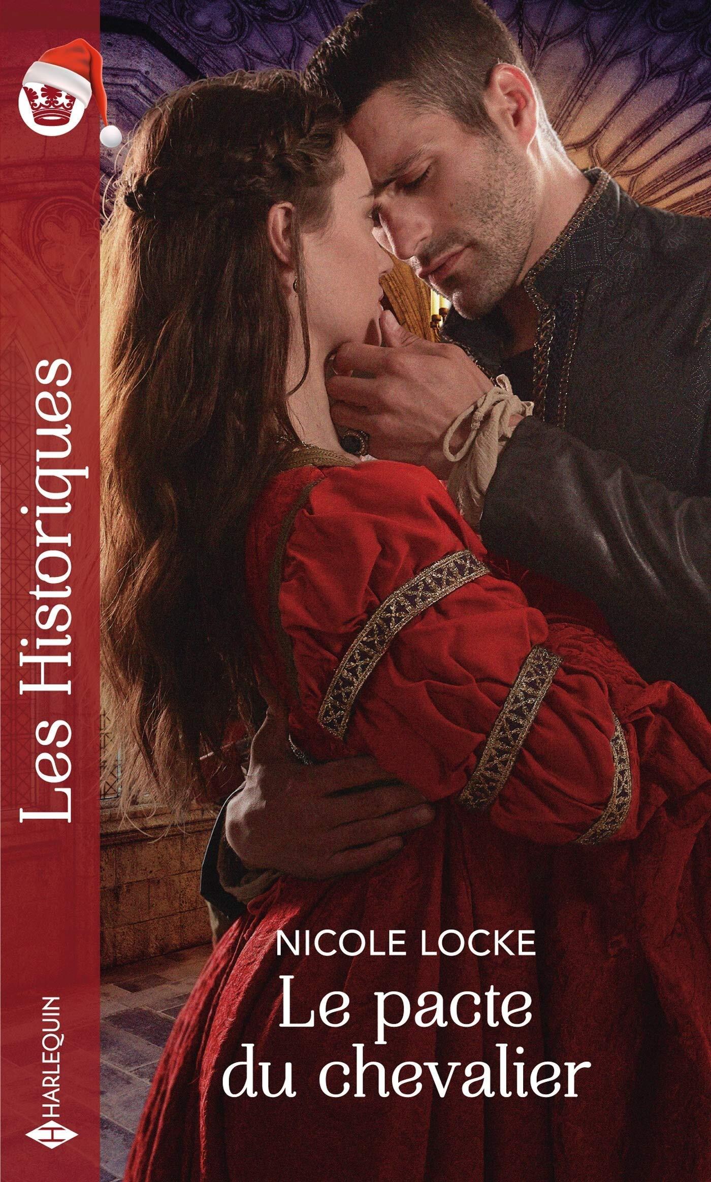 cdn1.booknode.com/book_cover/1486/full/le-pacte-du-chevalier-1486253.jpg