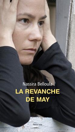 Couverture du livre : La Revanche de May
