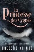 Les Frères Benedetti, Tome 0 : La Princesse des cygnes