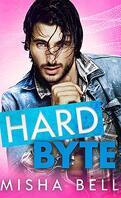 Hard Code, Tome 3 : Hard Byte