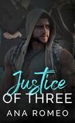 Justice of Three