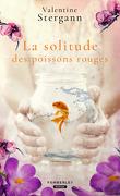 La Solitude des poissons rouges
