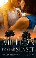 Million Dollar Sunset