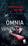 Omnia Vanitas
