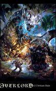 Overlord, Tome 6 : L' Artisan Nain