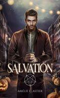 Salvation, Tome 1