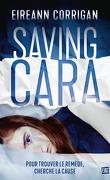 Saving Cara