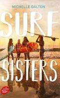 Surf Sisters
