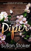Forces très spéciales : L'Héritage, Tome 4 : Un sanctuaire pour Piper