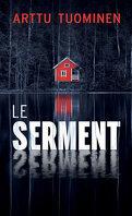 Le Serment