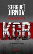 Pourchassé par le KGB - La naissance d'un espion