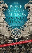 L'Empire d'écume, Tome 2 : The Bone Shard Emperor