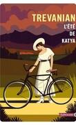 L'Été de Katya