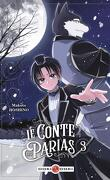 Le Conte des Parias, Tome 3