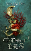 The Descent of the Drowned, Tome 1: The Descent of the Drowned