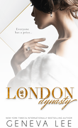 The Dynasties, Tome 1: London Dynasty