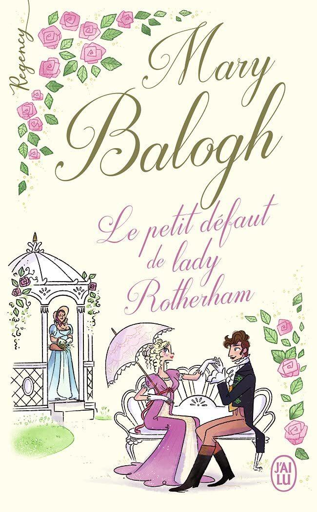 cdn1.booknode.com/book_cover/1489/full/le-petit-defaut-de-lady-rotherham-1488967.jpg