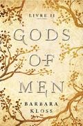 Gods of men, Livre 2 : Temple of Sand